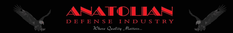 anatolian_logo