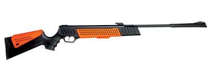 ag-orange