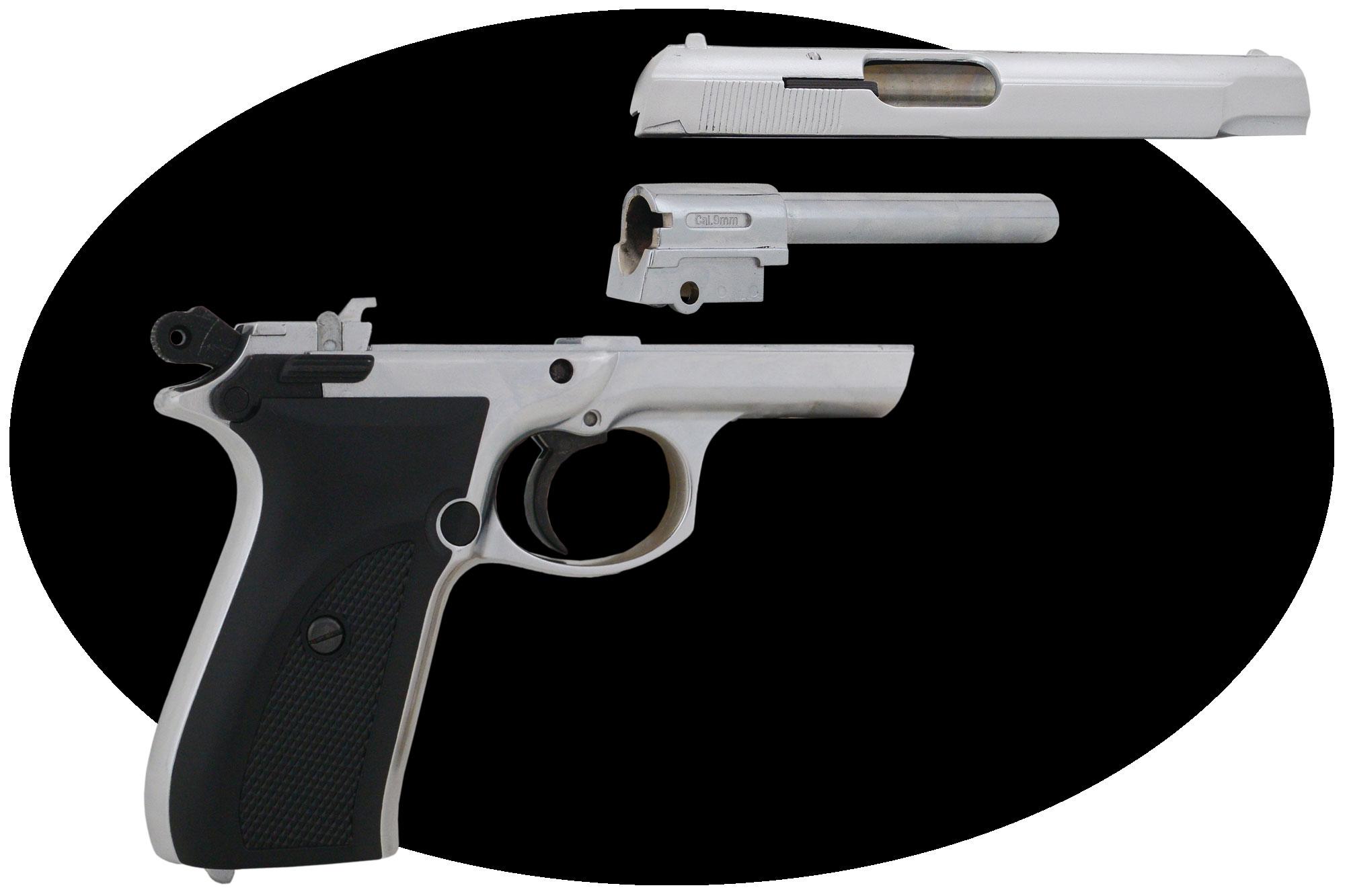f90t-main-componant