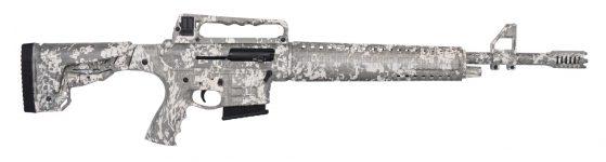 dbm-1205