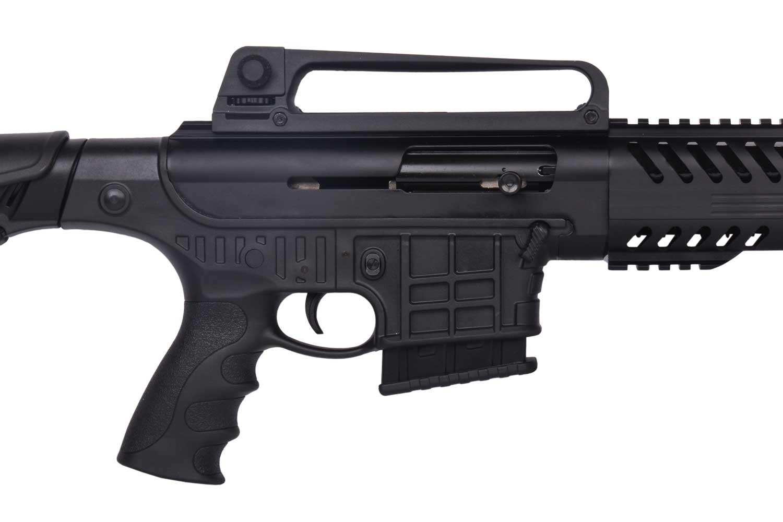 dbm-1215-b