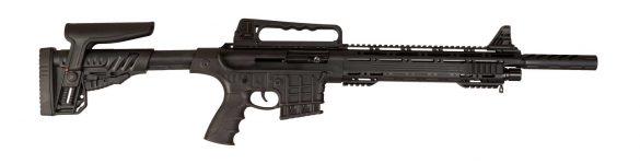 dbm-1217