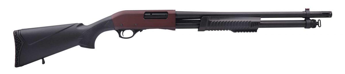 pa-1207