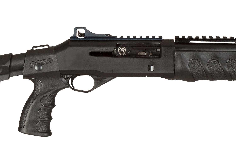 sa-1254-b