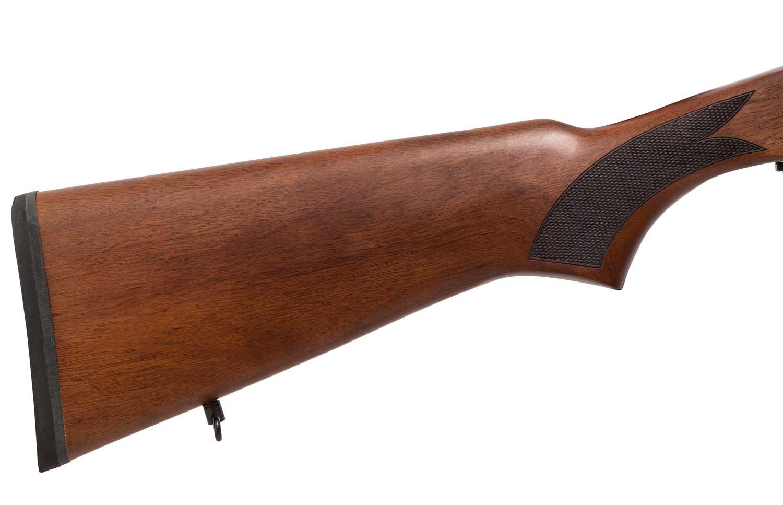 sb-1202-a