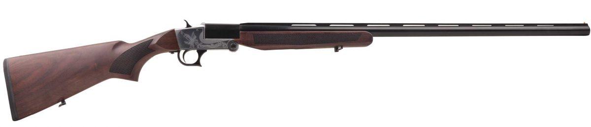 sb-1203