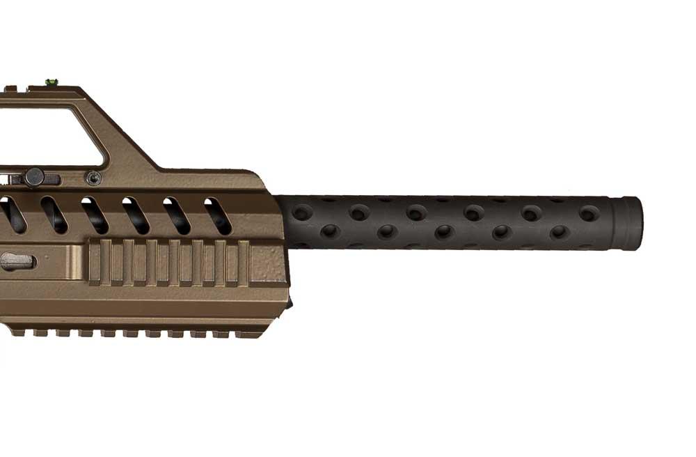 dbm-1232-bullpup-series-c