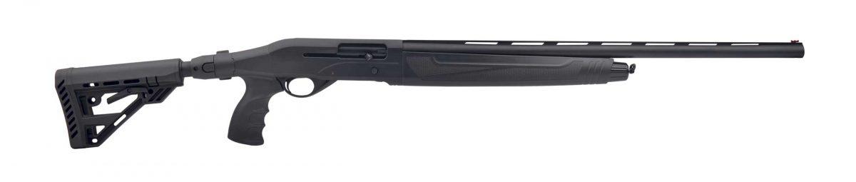 SA-1201-TAC
