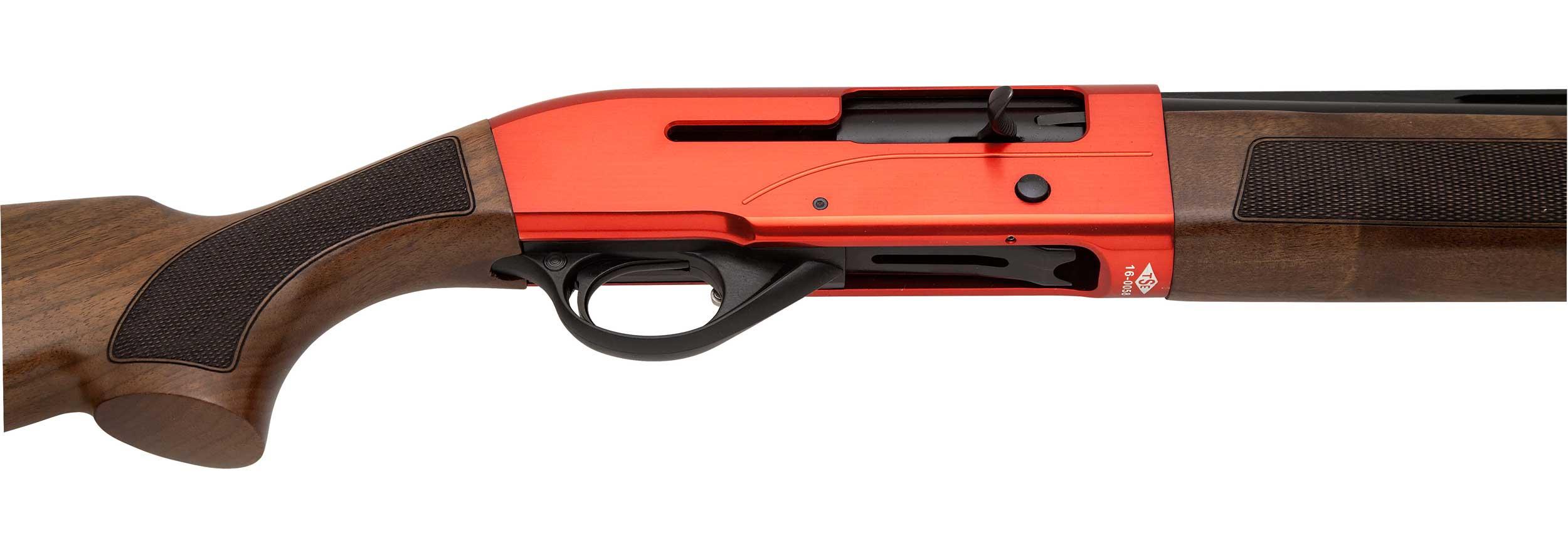 SA-1202-AX