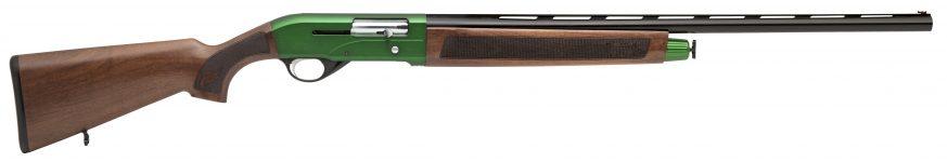 SA 1202 B