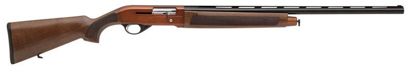 SA-1202-C